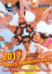 obozy 2017
